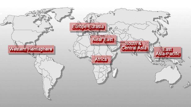 us embassy map