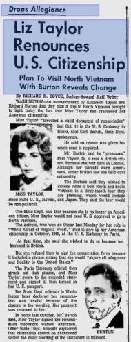Taylor - Pittsburgh Press