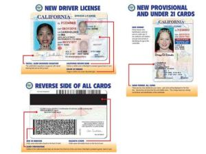 how to change mobile number in driving license