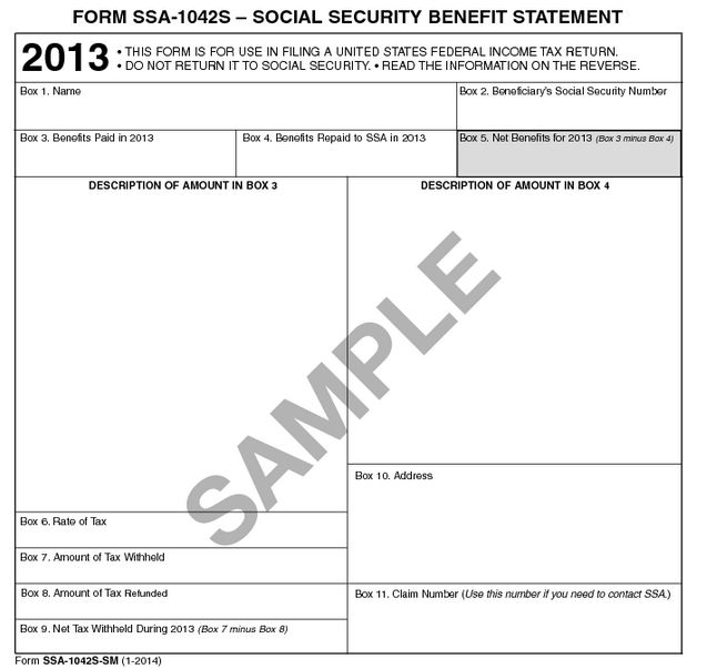 How The Us Imposes Income Taxes On Social Security Retirement
