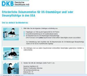 Deutsche  Sample W-9