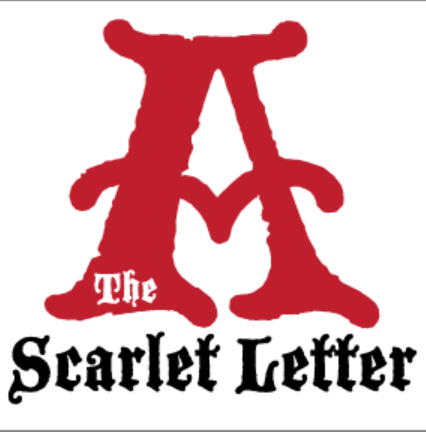 Covered Expatriate Status Is A Scarlet Letter Tax Expatriation